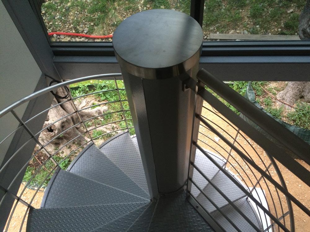 escalier-colimaçon-fabricant