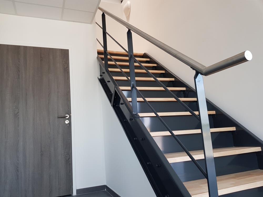 Rampe escalier (8)