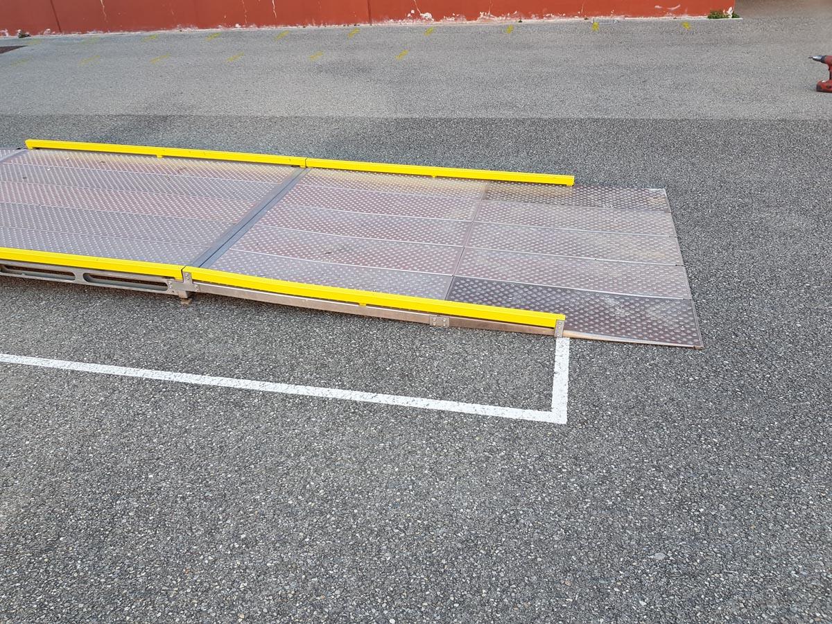 rampe pmr fabricant (3)